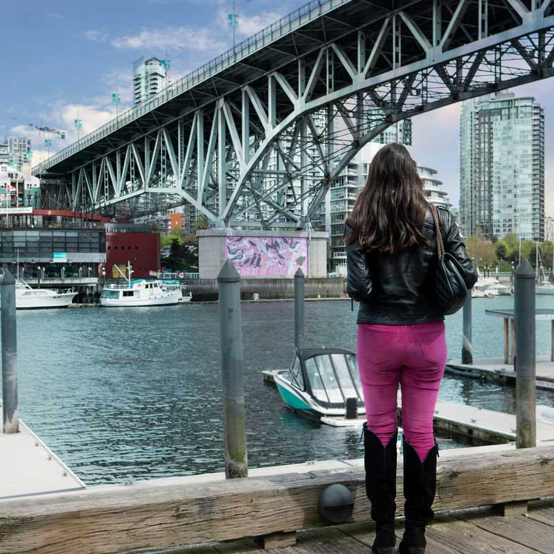 Vancouver-Granville-Island-cropresize