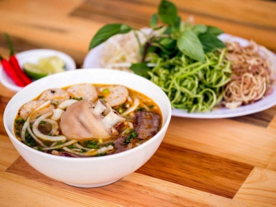 beef-noodle-soup width=1200 height=803