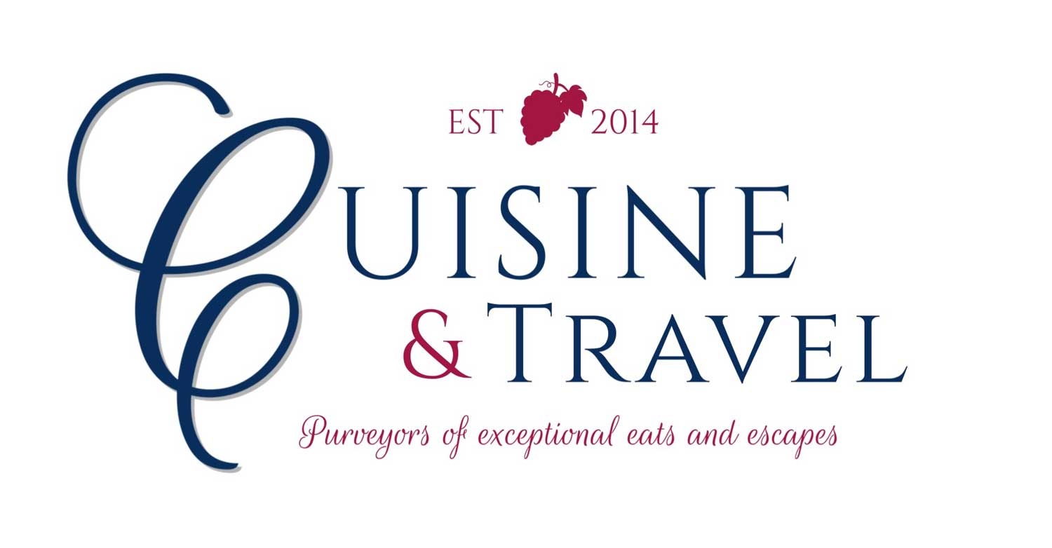 Cuisine-and-Travel-Logo