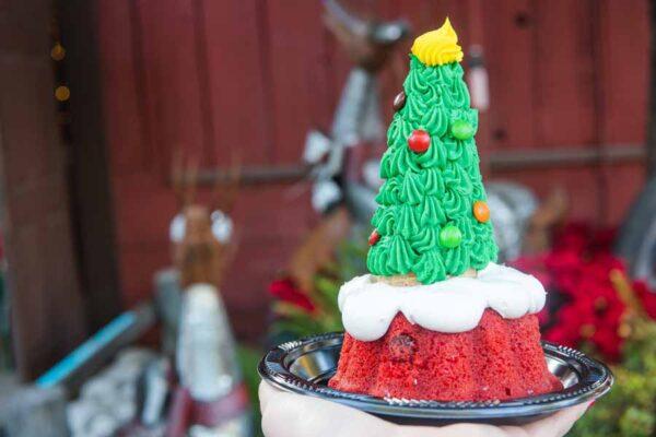 Knotts-Merry-Bundt-cake