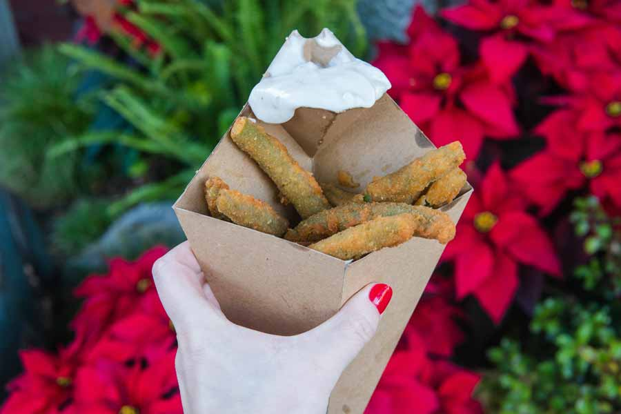 Knotts-Merry-fried-green-beans