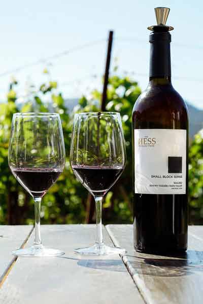 napa-hess-winery