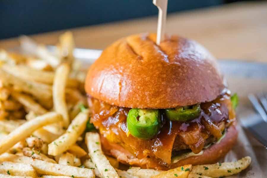 Hopdoddy-Good-Cause-Burger