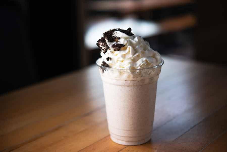 Hopdoddy-milkshake