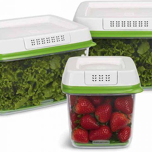 fresh-produce-saver