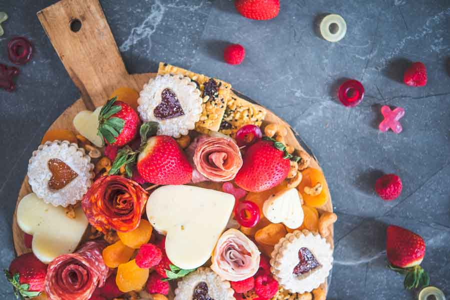 How-to-Make-Valentines-Day-Charcuterie-Board