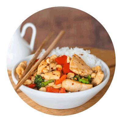 Dinner-Recipe-Icon