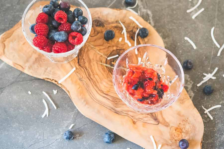 Chia-Seed-Pudding-with-fruit-compote