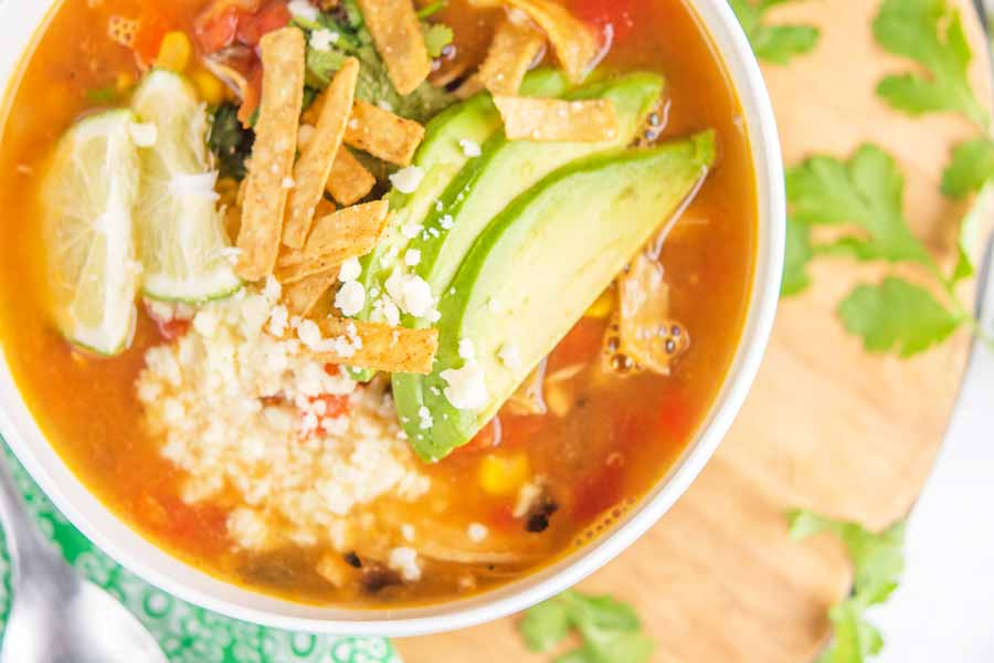 chicken-tortilla-soup-toppings