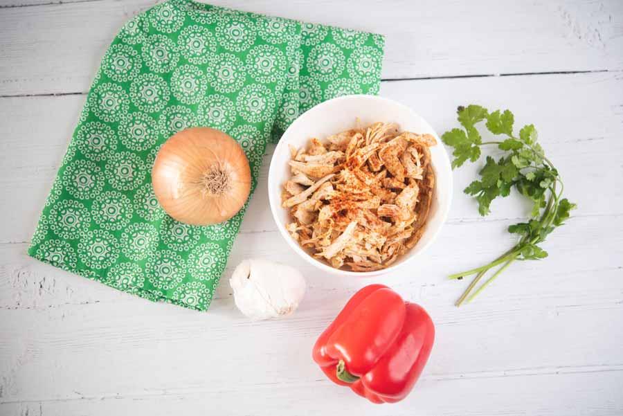 Chicken-Tortilla-Soup-Ingredients