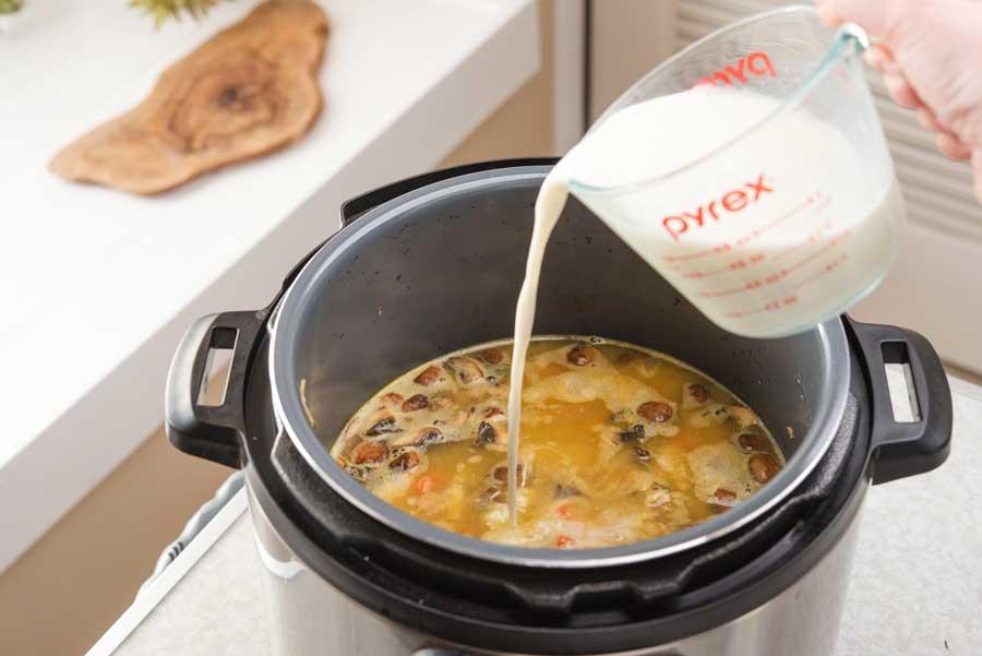 Chicken-Wild-Rice-Soup-no-cream