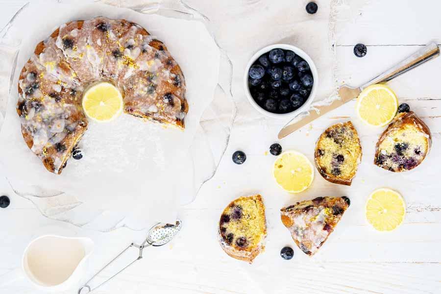 sugar-free-lemon-cake