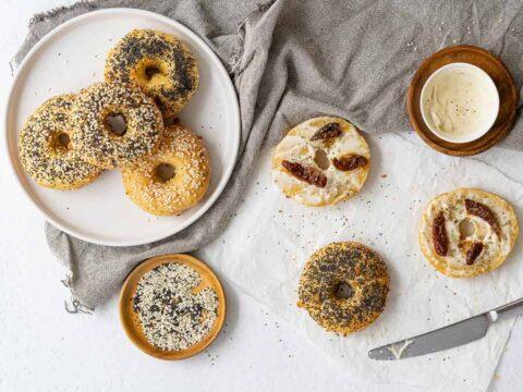 gluten-free-bagel-recipe