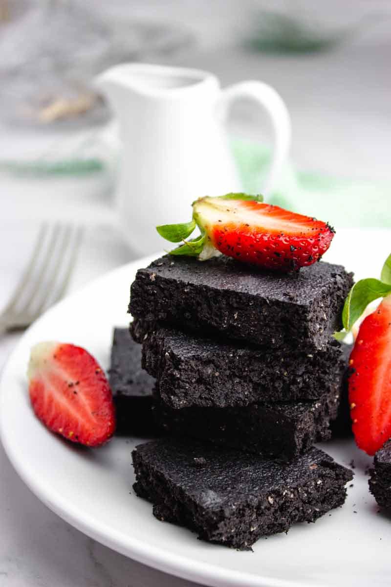 chocolate-low-carb-brownies