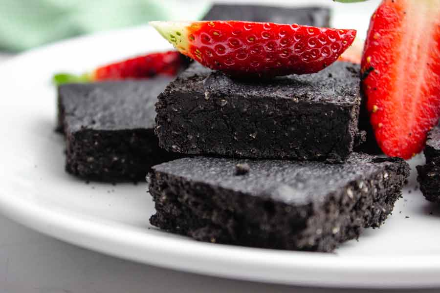 sugar-free-low-carb-brownies