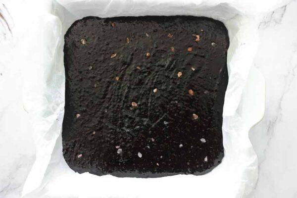 ow-carb-brownie-seasalt