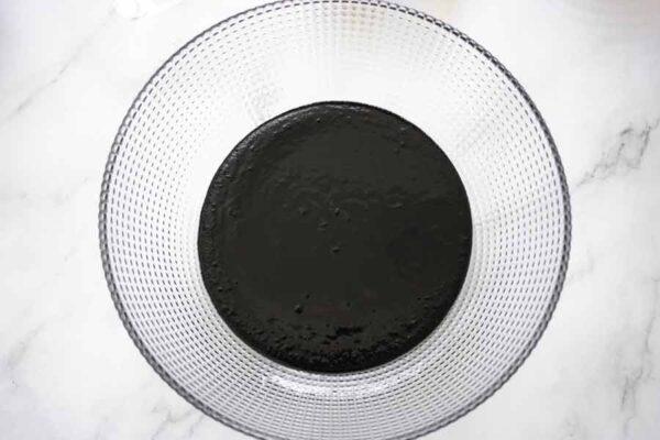 low-carb-brownies-process-1