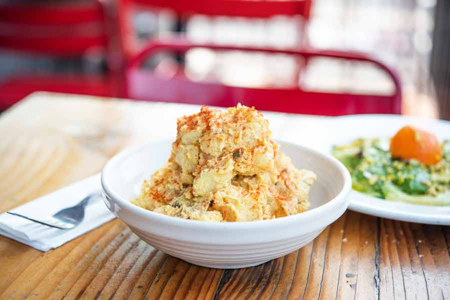 Pitfire-potato-salad