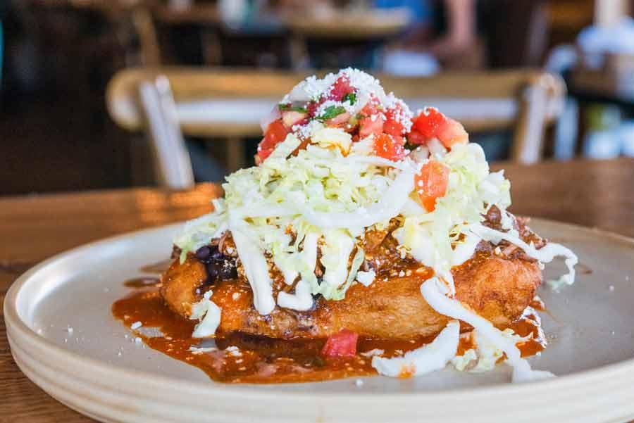 Panxa Cocina is Hands Down The Best Restaurant Long Beach Has to Offer!